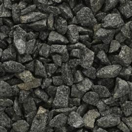 Graniet Spit Grijs 16-32 mm vanaf 10 zakken