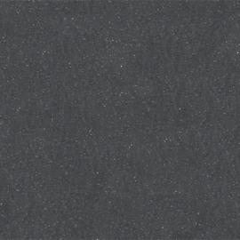 Estetico tegel 30x60x4 Magma vlak
