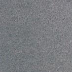President palibando 20x6x100 gevlamd geborsteld dark grey
