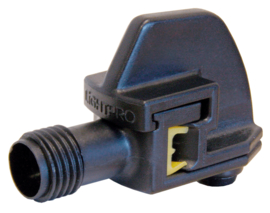 12 Volt Connector Type F