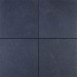 Ceramiton 60x60x3 Onyx Black