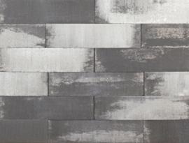 Wallblock new 15x15x60 cm Zeeuws Bont