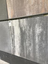 Estetico tegel 60x60x4 Platinum vlak