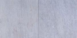 GeoCeramica 60x60 Fiordi Grigio tegel