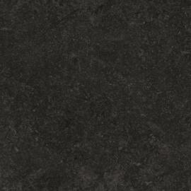 Cerasolid keramische Tegel 60x60x3 Cloudy