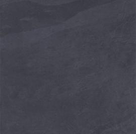 GeoCeramica 60x60 Tracks Mustang Dark tegel