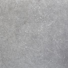 Solido Ceramica Bluestone Grey 60x60x3 keramiek