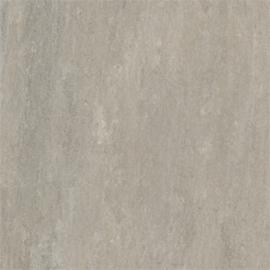 CeramiDrain 60x60x4 Quartz Taupe