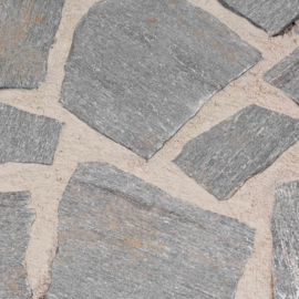 Flagstones Lucerna Patagonia 25-35 mm