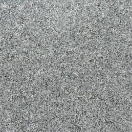 Ceramaxx Tibet Dark Grey 60x60x3