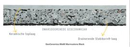 GeoCeramica 60x30 Timber Noce