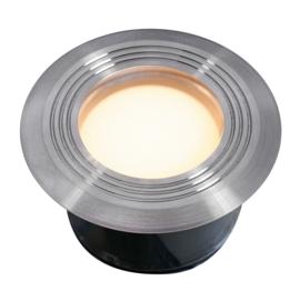Onyx 60 R1 LightPro