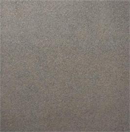 Infinito Basalt 20x30x6