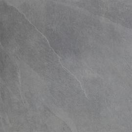 Solido Ceramica Slate Grey 60x60x3 keramiek