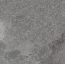 Cerasolid keramische Tegel 60x60x3 Marmerstone Grey