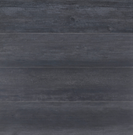 Ceramiton 120x30x4 Palo Black