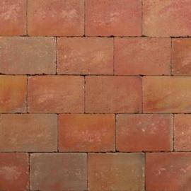Abbeystones getrommeld toscaans