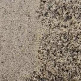 Anti Kalkuitbloei metselzand Bigbag 1000 KG