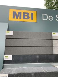 MBI Patioblok Modular Cannobio 60x12x10