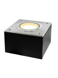 In Lite Fusion + BOX 100