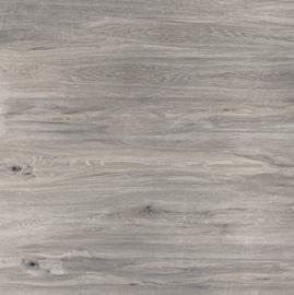GeoProArte Wood 30x60x4 Grey Oak
