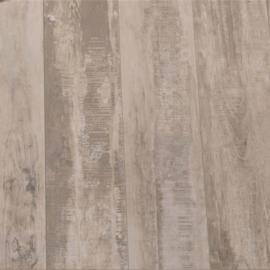 Wood Madera 30x120x2 Old Weathered Wood