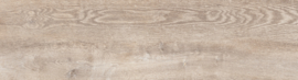 GeoCeramica 120x30x4 Weathered Oak Leighfield