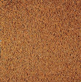 Rosso Verona split 9-12 mm bigbag
