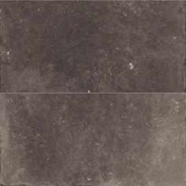 GeoCeramica 120x60 Nordic Stone Black