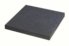 Oud Hollandse Tegel 60x60 Carbon