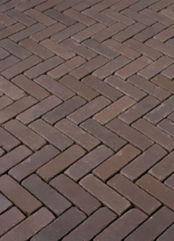 Vandersanden Dikformaat Straatbaksteen