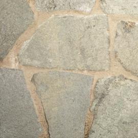 Flagstones Balkan 20-40 mm