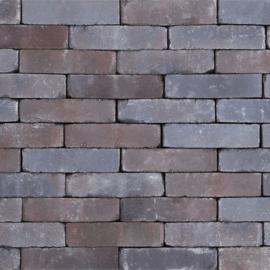Stone Base Trento Getrommeld Waalformaat 20x5x6,5 bezand