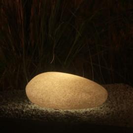 Garden Lights Flat 40 RGB licht