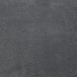 Solido Ceramica Cemento Black 60x60x3 keramiek
