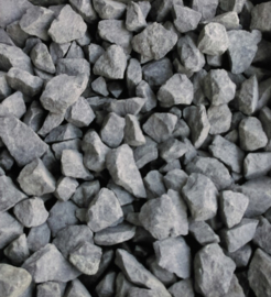 Basalt split 16-25 mm bigbag