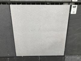 Intensa verso tegel 60x60 Blush