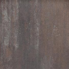 Estetico tegel 30x60x4 Chocolate Verso