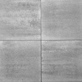 GeoColor 3.0 Tops 60x60x4 Meteor White Grey