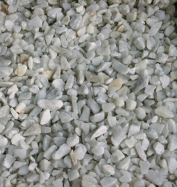 Carrara split 9-12 mm bigbag