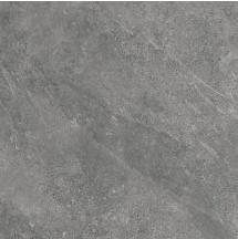 Cerasolid keramische Tegel 60x60x3 Pizarra dark grey
