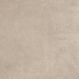 Solido Ceramica Cemento Taupe 60x60x3 keramiek