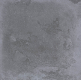 GeoCeramica 60x60 Re-Used Grigio tegel