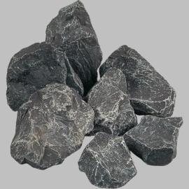 Breuksteen Basalt 6 - 16 cm