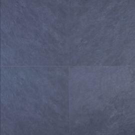 GeoCeramica 60x60 Lava Slate