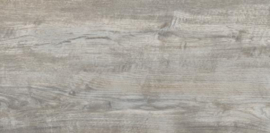 Keramiek tegel 40x80x3 Rivawood Grey