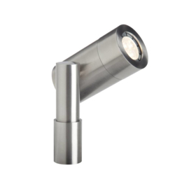 LightPro Nova 3 117S