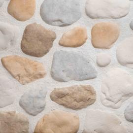 Pareti Naturali Boulders Tierra