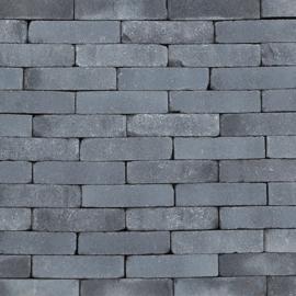 Stone Base Monza Getrommeld Waalformaat 20x5x6,5 bezand