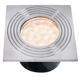 Onyx 60 R4 LightPro